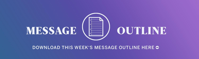 slider-sept19-message-outline