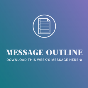 Message Outlines