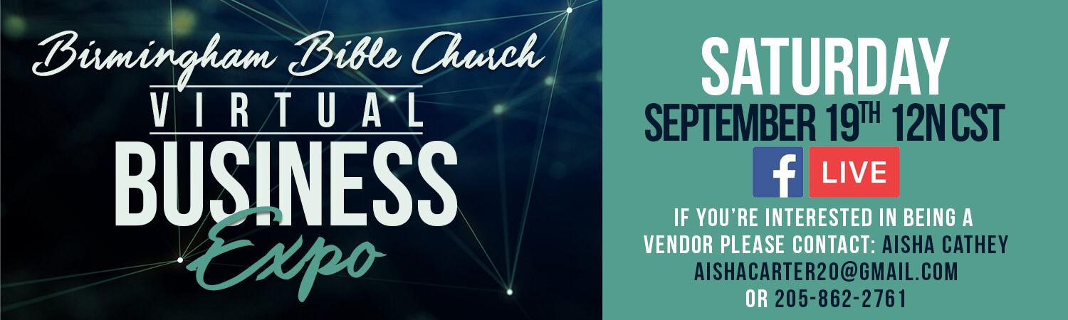 Sept Business Expo